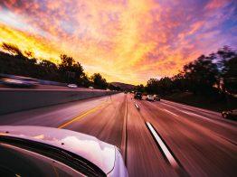 action-asphalt-automobile-automotive-593172