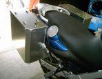 bmw-f650-gs-01