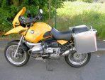 bmw-r1150-gs-05