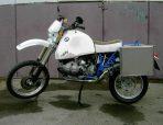 hpn-bmw-13