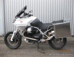 moto-guzzi-stelvio-03