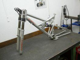 rogers-bikes-mountainbike